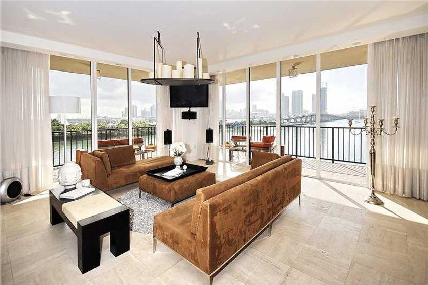 1000 Venetian Way Miami Beach