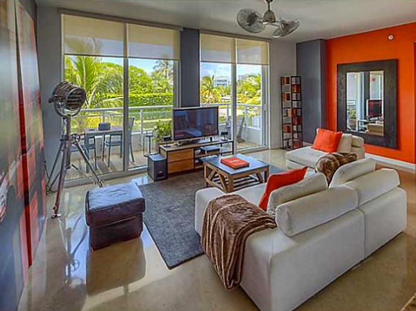 2020 Loft Miami Beach
