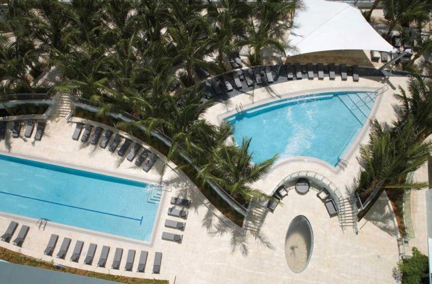 900 Biscayne Miami