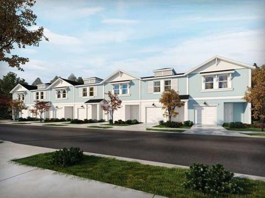 Cam Estates West Palm Beach
