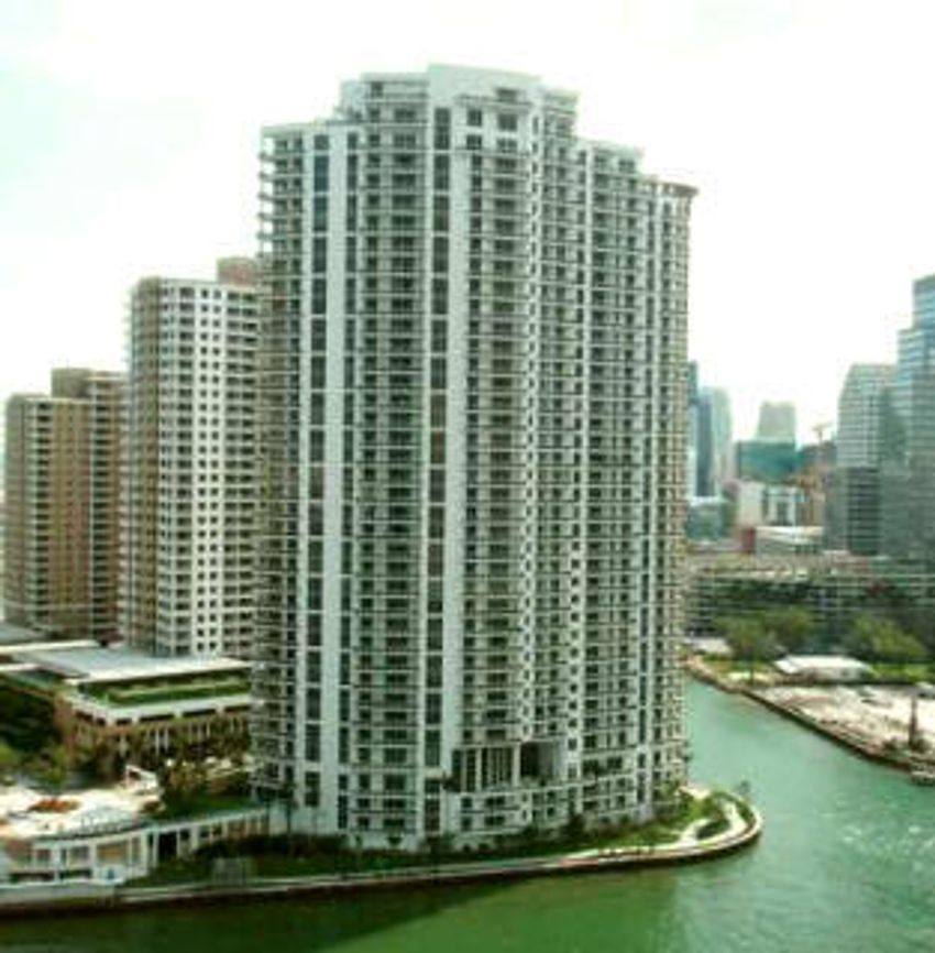 Carbonell Brickell