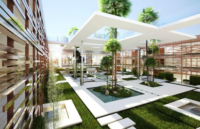 Absolut Lofts Miami Beach