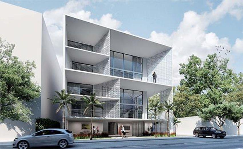 Araya Miami Beach