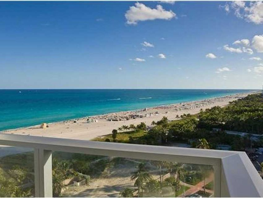 Avanti Miami Beach