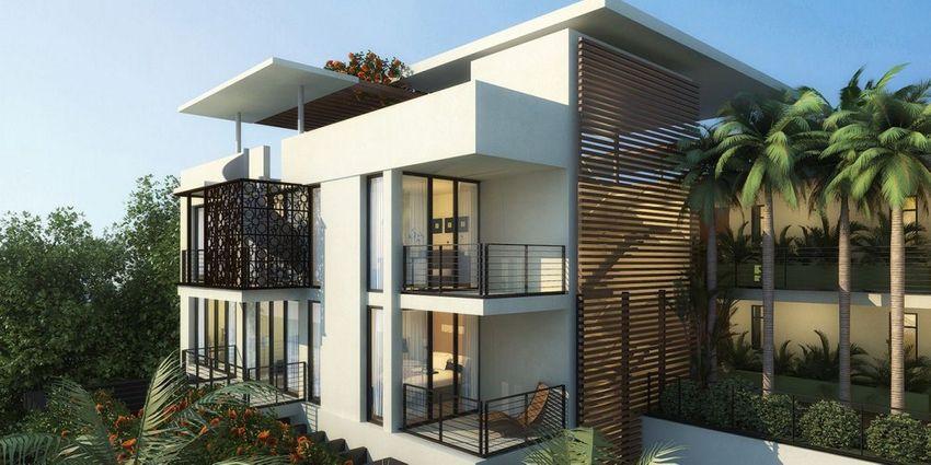 Buena Vista Villas Little Haiti