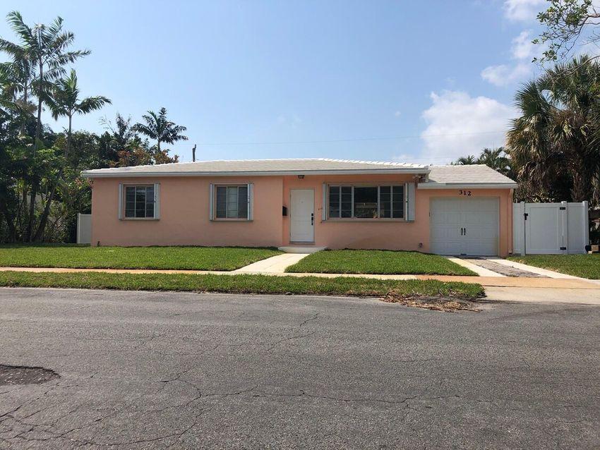 Bunker Hill West Palm Beach