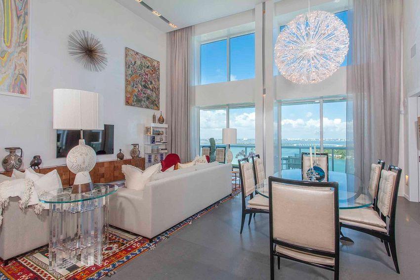 Grand Venetian Miami Beach
