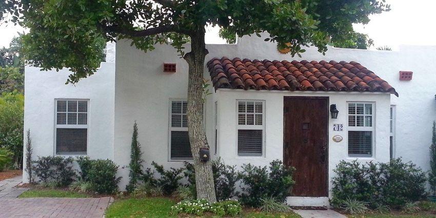 Grandview Heights West Palm Beach
