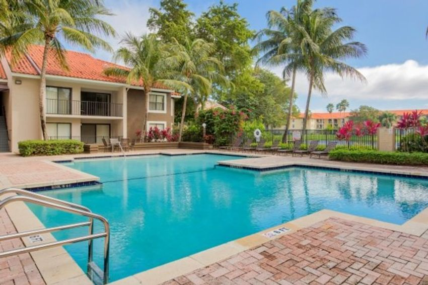 IMT at The Villages West Palm Beach