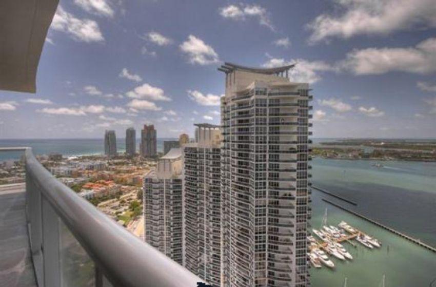 ICON Miami Beach