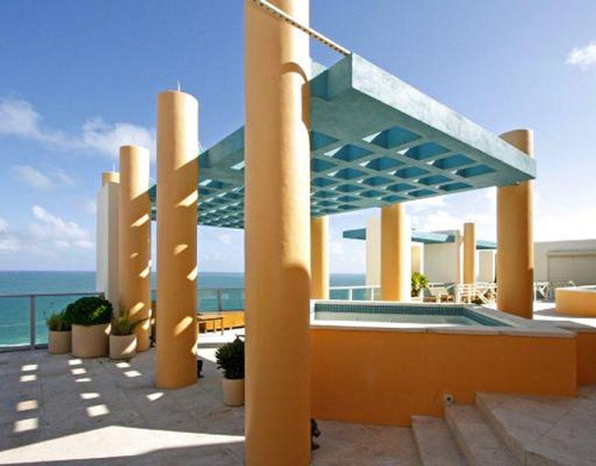 Il Villaggio Miami Beach