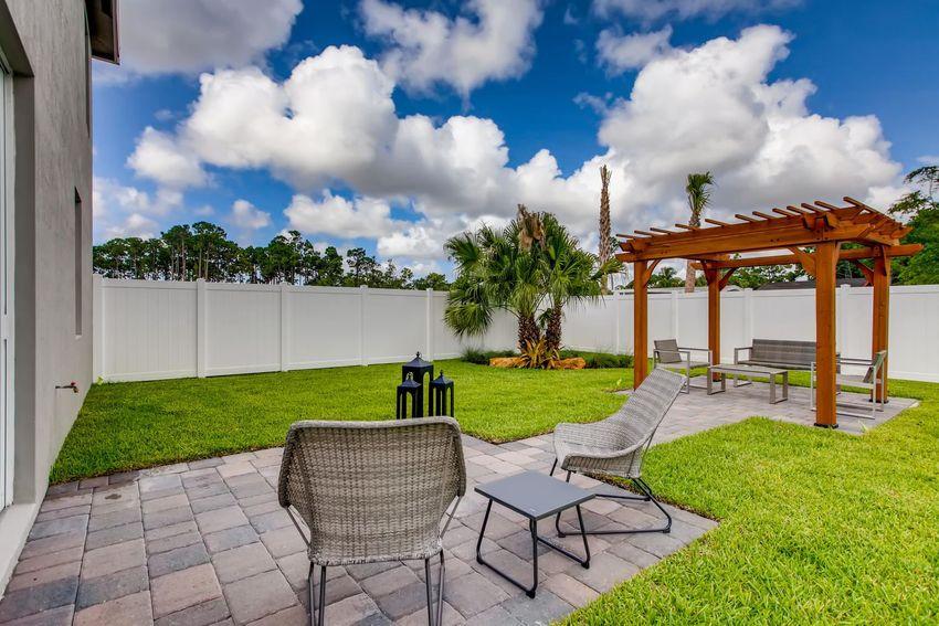 Jaxon Park Palm Beach