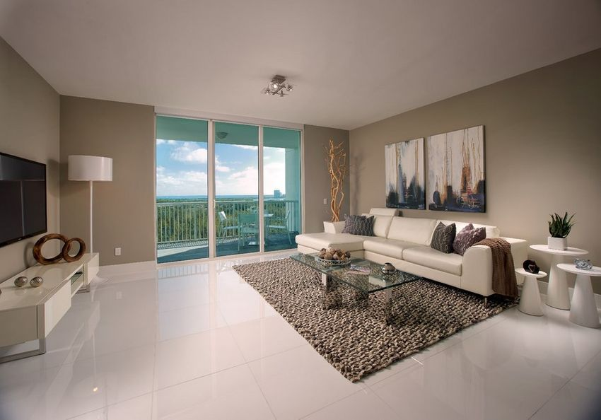 One Fifty One At Biscayne North Miami