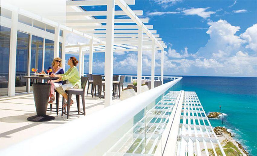 One Thousand Ocean Boca Raton