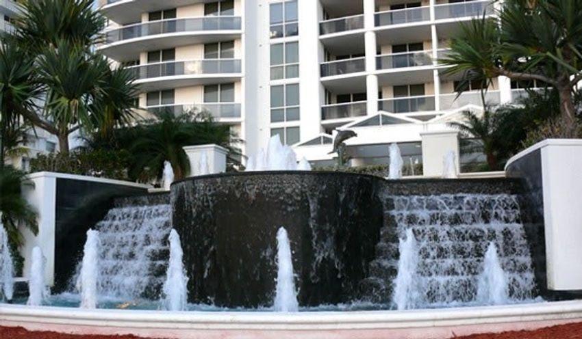 L Ambiance Fort Lauderdale