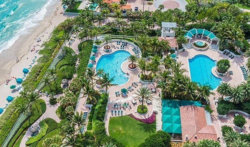 L Hermitage II Fort Lauderdale