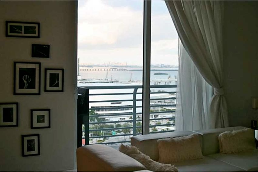 Loft Downtown II Miami