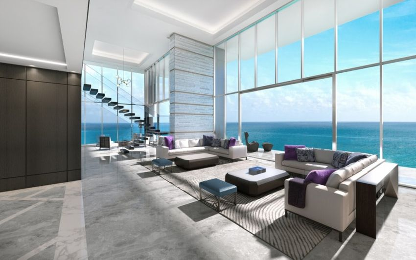 LAtelier Miami Beach