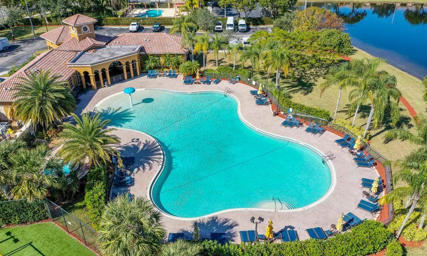 Liberty Isles West Palm Beach