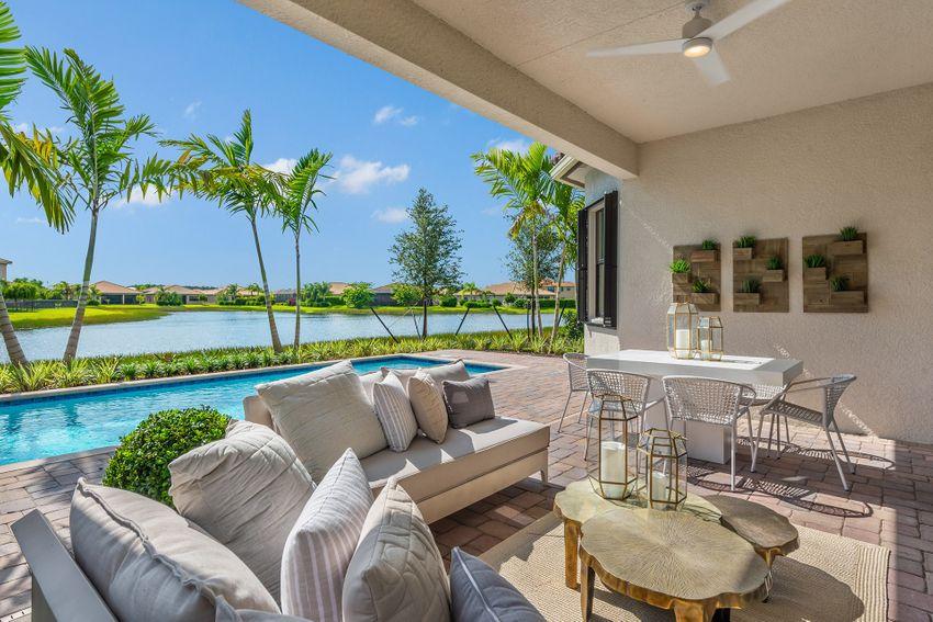 Marina Bay Fort Myers
