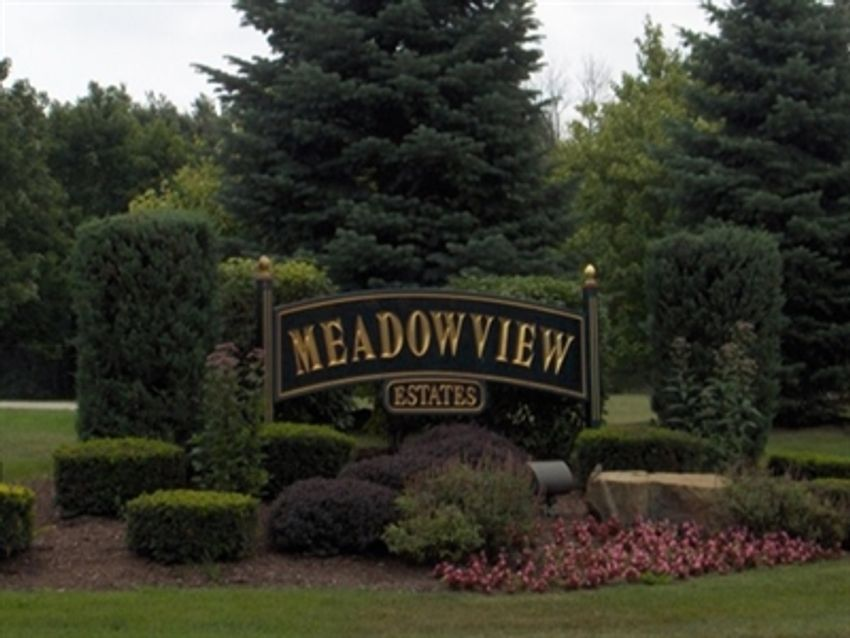 Meadowview Estates Southwest Ranches