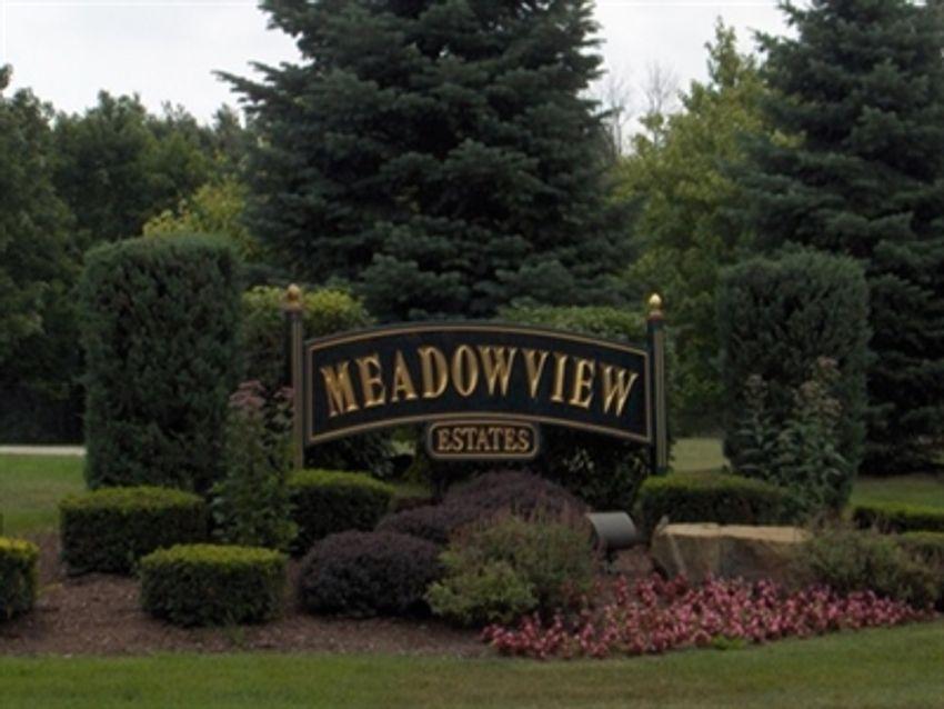 Meadowview Estates Southwest Ranches