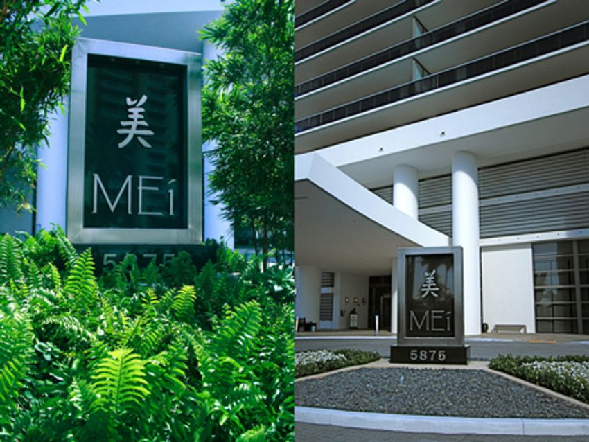 MEi Miami Beach