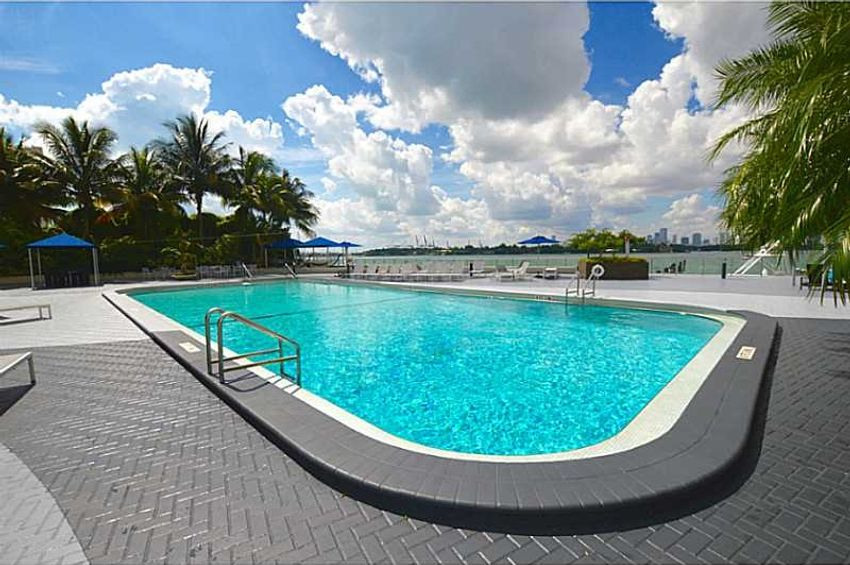 Mirador North Miami Beach