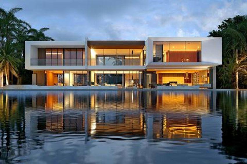 Spanish River Land Boca Raton