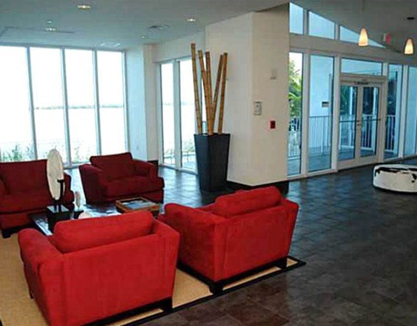 Star Lofts On The Bay Edgewater