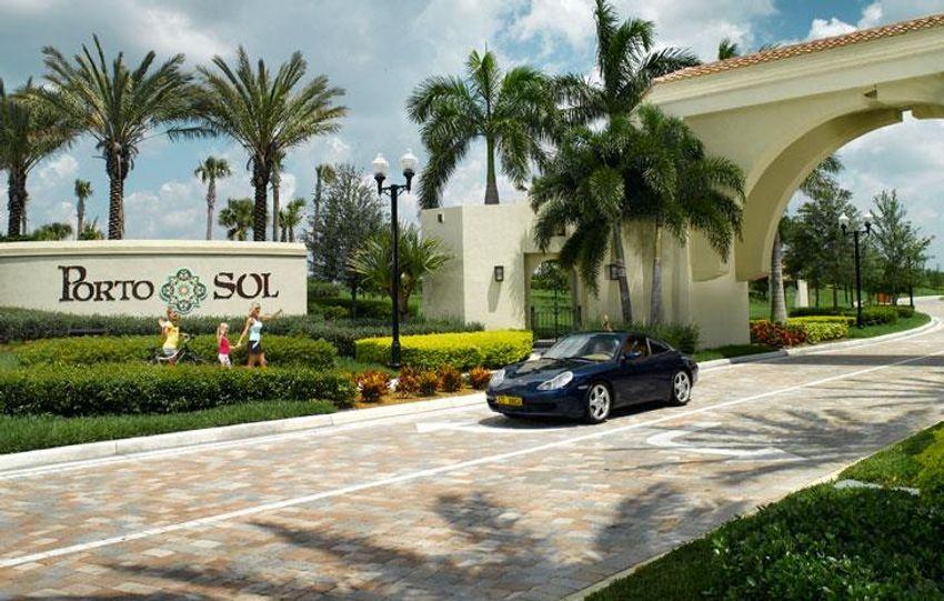 Portosol West Palm Beach