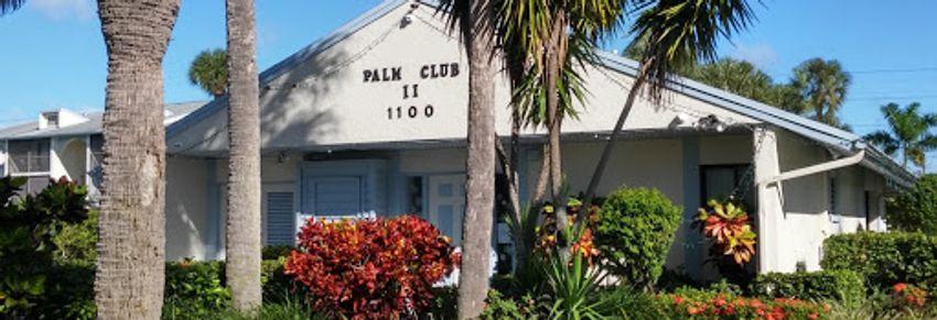 Palm II West Palm Beach