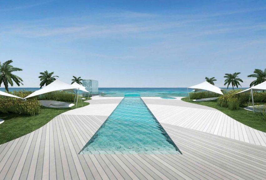Regalia Sunny Isles Beach