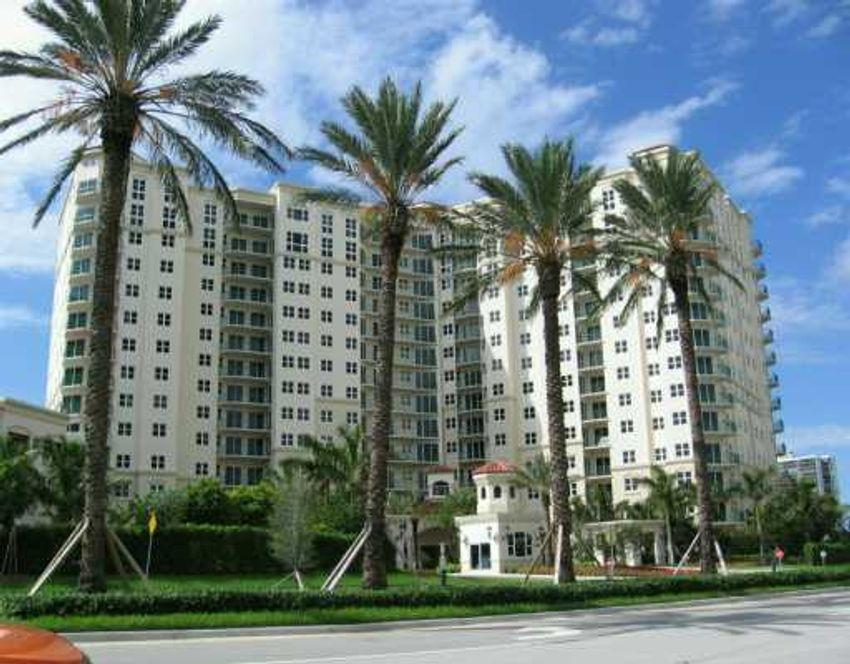 Turnberry On The Green Aventura
