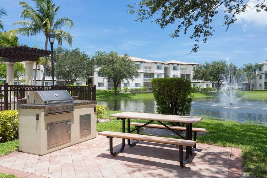 Vista Lago 2 West Palm Beach